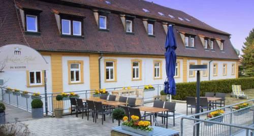 Bamberg Germany Discount Code