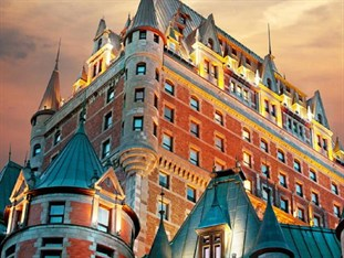 Agoda.com: Smarter Hotel Booking - Canada