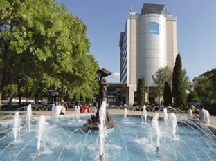 Agoda.com Hungary Apartments & Hotels