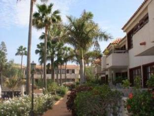 Fuerteventura Spain Hotels
