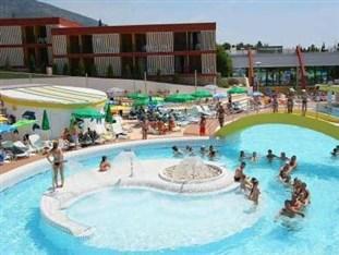 Agoda.com Croatia Apartments & Hotels in Europe