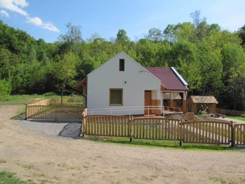 Kirald Hungary Reservation