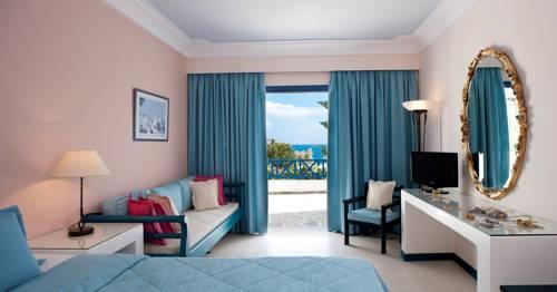 La Grecia Prenotazione Hotel