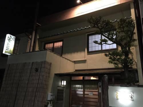 Nagoya Japan Reserve