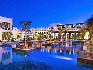 Agoda.com Qatar Apartments & Hotels