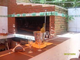 Punta Del Este Uruguay Hotel Vouchers
