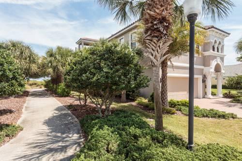 Palm Coast (Florida) United States Hotel