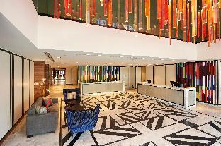 Perth Australia Hotel Vouchers