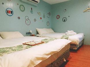 Taipei Taiwan Booking
