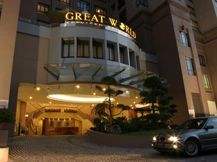 Agoda.com  Singapore Apartments & Hotels