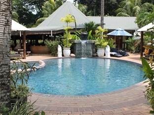 Agoda.com Seychelles Apartments & Hotels