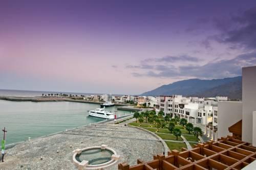 Oman Oman Booking