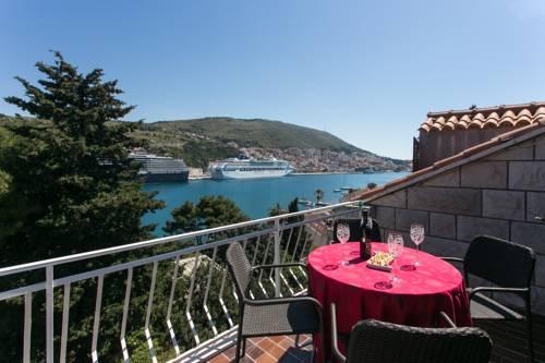 Dubrovnik Croatia Hotel Premium Promo Code
