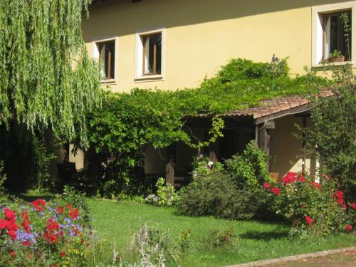 Thonville  France Booking
