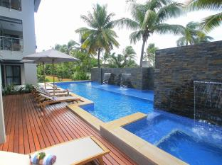 Nadi Fiji Hotel Vouchers