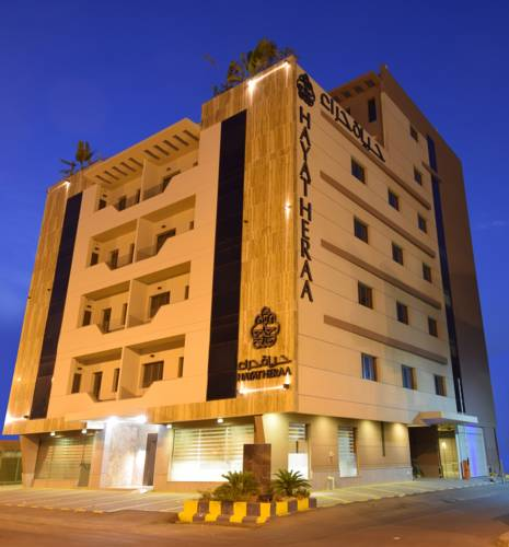 Jeddah Saudi Arabia Hotel Premium Promo Code