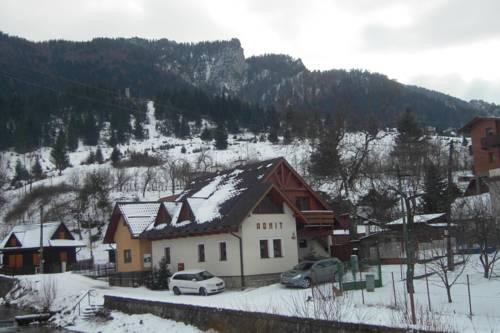 Eslováquia Reservas