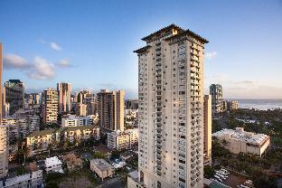 Oahu Hawaii United States Hotels