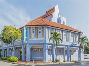 Singapore Agoda.com Hotels