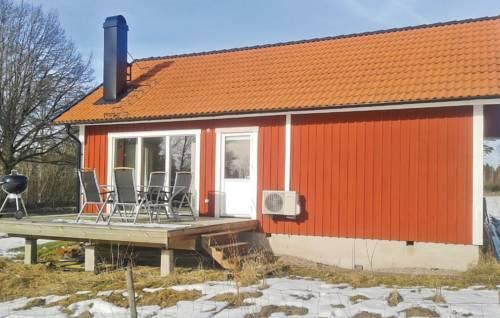 Hamneda Sweden Reservation