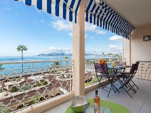 Cannes France Hotel Vouchers