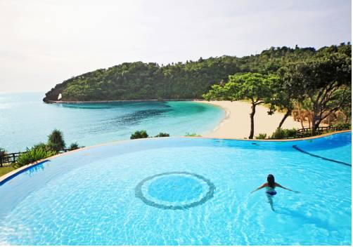 Philippines booking.com