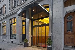 Geneva Switzerland Hotel Vouchers