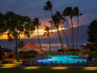 Maui Hawaii United States Hotels