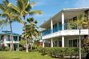 Hawaii The Big Island United States Hotels