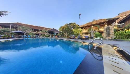 Indonésia Reservas