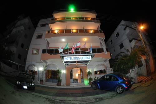 Jbeil Lebanon Booking