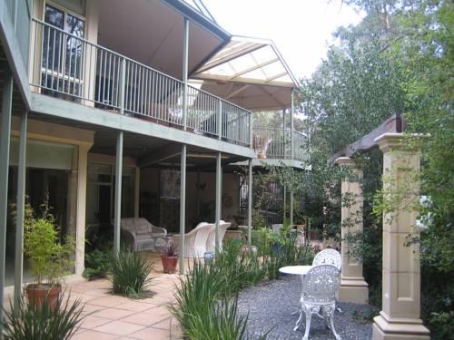 Adelaide Australia Booking