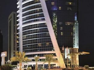 Qatar Agoda.com Hotels