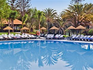 Gran Canaria Hotel Promo Code