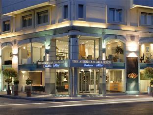 Agoda.com: Smarter Hotel Booking - Greece