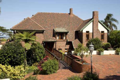Durban South Africa Reservation