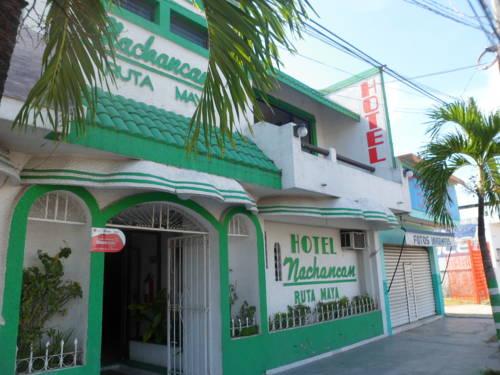 México Código promocional de reserva