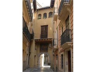 Valencia Spain Hotels