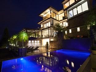 Aruba Hotel Booking