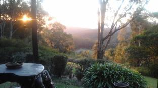 Sunshine Coast Australia Booking