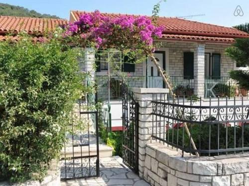 Grecia Código promocional de reserva