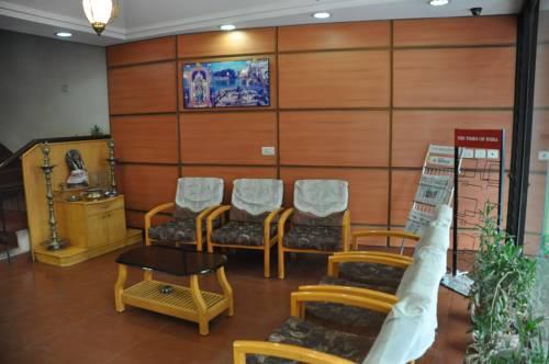 Madurai India Hotel Premium Promo Code