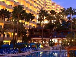 Gran Canaria Spain Hotels