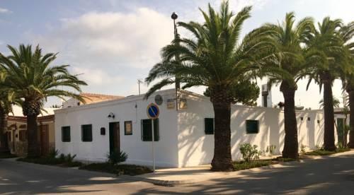 El Poble Nou del Delta Spain Hotel