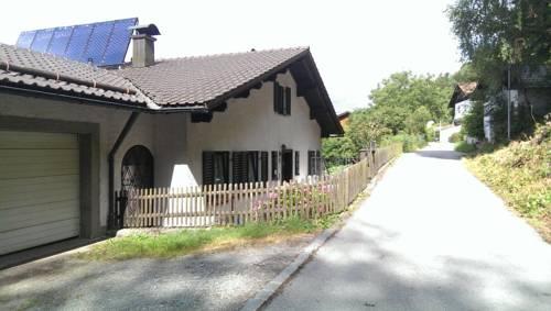 Freyung Germany Reservation