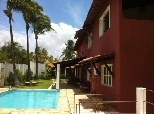 Brazil Booking.com