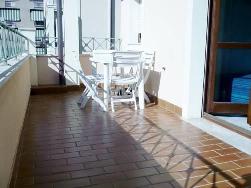 Alghero Italy Hotel
