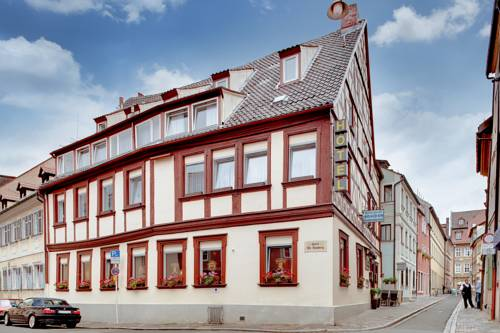 Bamberg Germany Discount Code