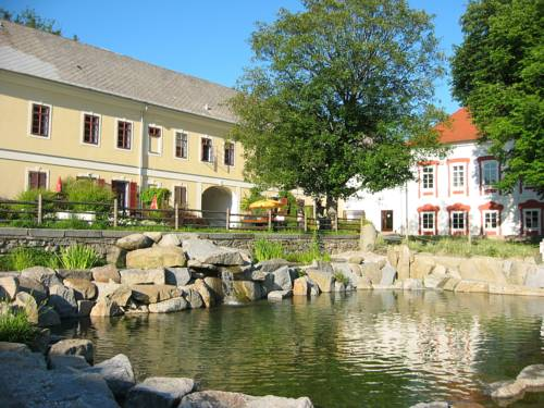 Kolinec Czechia (Czech republic) Holiday
