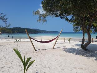 Koh Rong Sanloem Cambodia Hotels